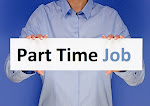 : Excellent part time home based jobs