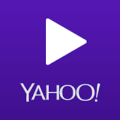 App Yahoo View: Trending TV Clips APK for Kindle