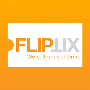 Fliptix For PC / Windows 7/8/10 / Mac – Free Download