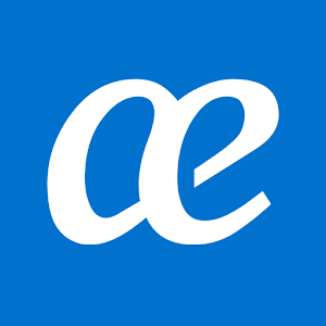 AirEuropa For PC (Windows & MAC)