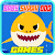 Baby Shark Doo Games file APK for Gaming PC/PS3/PS4 Smart TV