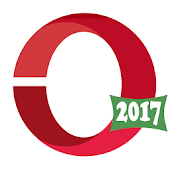 Download Free Opera Mini 2017 Beta Tips APK on PC