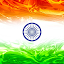 App Indian Flag Live Wallpaper APK for Windows Phone