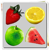 Download Fruits and Vegetables APK to PC