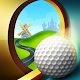 Mini Golf Star! Putt Putt Game