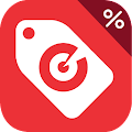 Download Bonial - Promos, Offres & Catalogues APK for Android Kitkat