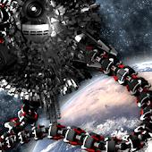 Centauri Saga APK for Lenovo