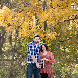 (17) 2017-10-22 by Richelle Wyatt - People Couples