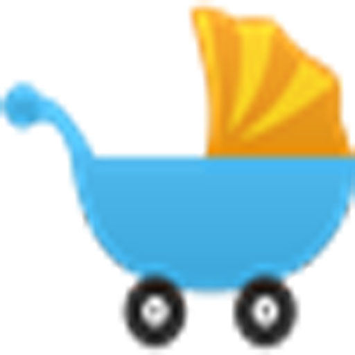 Android aplikacija Dečije pesmice!