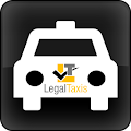 Legal Taxis APK for Bluestacks