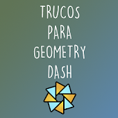 Download Trucos para geometry dash APK