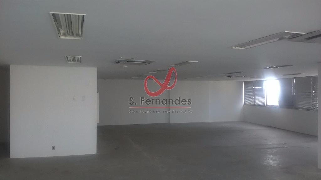 Casa em condomínio para Locação - Higienópolis