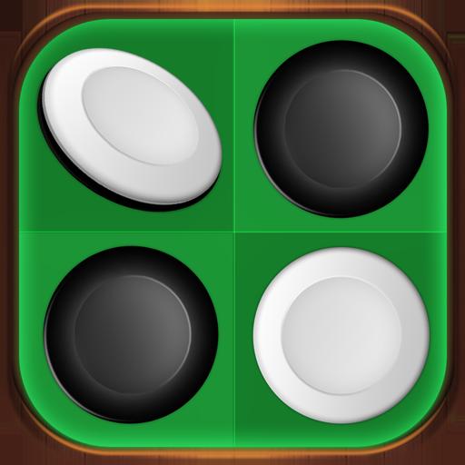 Othello Reversi (game)