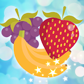 Fruit Crush Blast APK Descargar