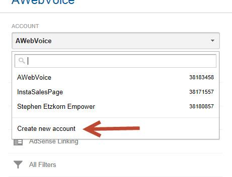 google,sales funnel