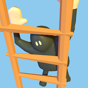 Clumsy Climber For PC (Windows & MAC)