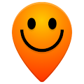 App Fake GPS location - Hola APK for Kindle