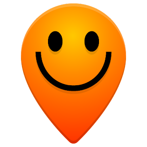 Fake GPS location - Hola For PC (Windows & MAC)