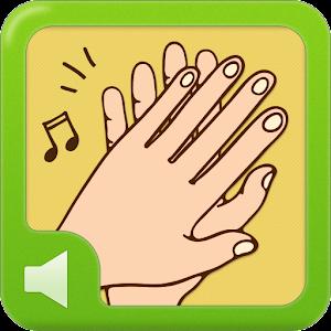 박수소리 어린이 유아 교육용 Android Apps On Google Play