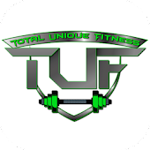 Download TUF Personal Trainer APK on PC