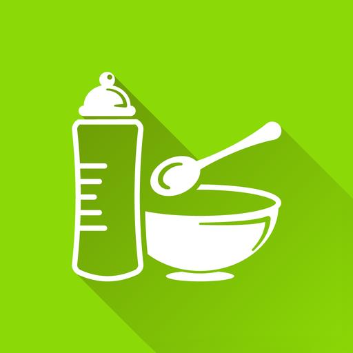Android aplikacija Baby Food Chart na Android Srbija