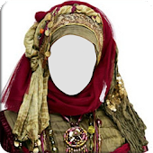 Download Hijab Fashion APK for Laptop