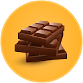 Chocolate Recipes APK for Ubuntu