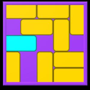 Unblock Now For PC (Windows & MAC)