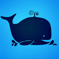 Анти Игра Синий кит: Тихий дом