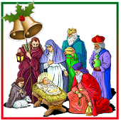 Download Full All Bible Stories (Christmas) 1.2 APK