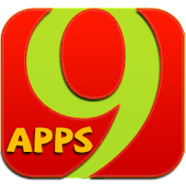 Guide 9Apps biggest market APK for Bluestacks