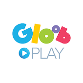 Download Gloob Play APK on PC