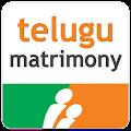 Download TeluguMatrimony® - Most trusted by Telugu people APK for Android Kitkat