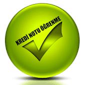 Free Download Kredi Notu Öğrenme APK for Samsung