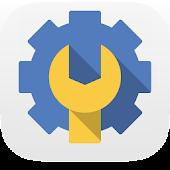 Download Уведомления раскрутка групп ВК APK for Android Kitkat