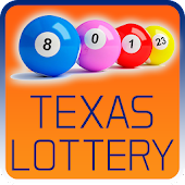 Free Texas Lottery Results APK for Windows 8