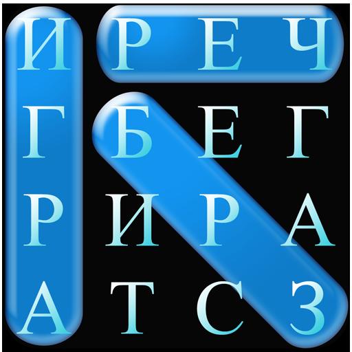Android aplikacija Osmosmerka na Android Srbija