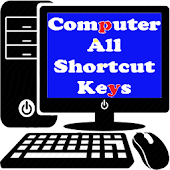 Download Android App Computer - All Shortcut Keys for Samsung