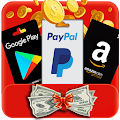 App ★make money★- paypal and cash apk for kindle fire