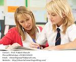 For Kolkata region we provide the custom dissertation writing services
