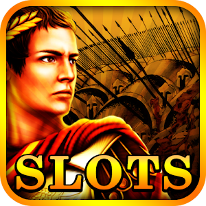 Empire Slots: Kingdom Casino