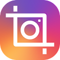 Insta square snap pic collage APK for Ubuntu