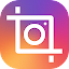 Insta square snap pic collage for Lollipop - Android 5.0