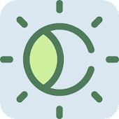 Screen Master(Eye & Hatch Egg) APK baixar