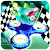 Spinner Race file APK Free for PC, smart TV Download