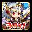 ゆるドラシル-本格派RPG- バトってボケて世界を救え for Lollipop - Android 5.0