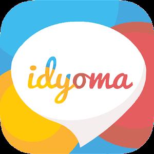 Idyoma - Language Exchange