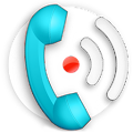 Call Recorder (Light) APK for Ubuntu