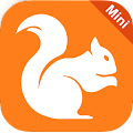 Mini UC Browser 2017 Guide