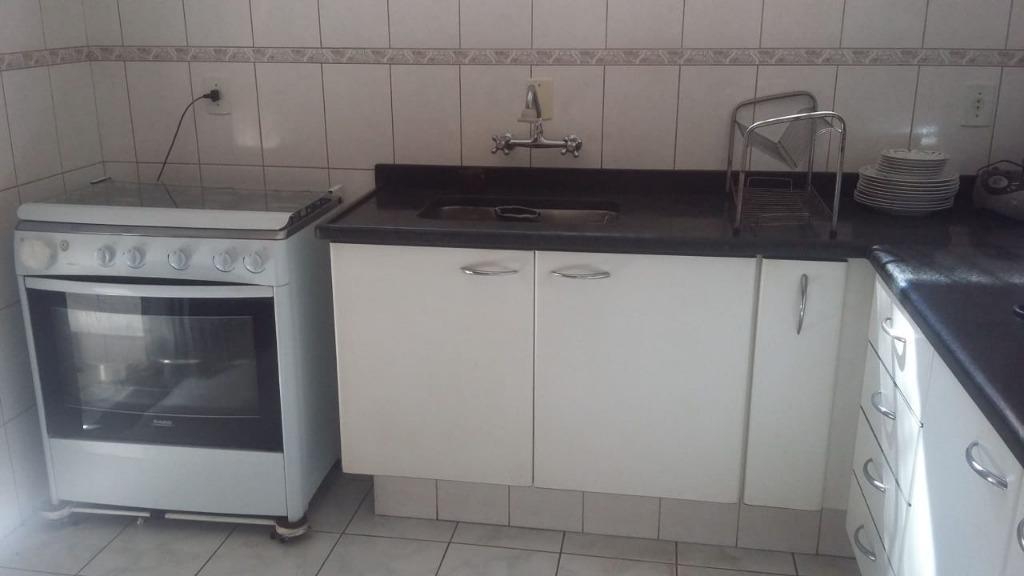 Casa para Aluguel 242 m²  com 3 quartos